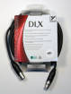 Yorkville Sound - DLX Series Microphone Cable