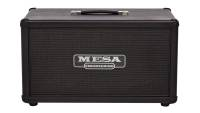 Mesa Boogie - 2x12 Compact Rectifier Cabinet