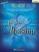 Hal Leonard - More of the Best Praise & Worship Songs Ever (2nd Edition) - Piano/Vocal/Guitar - Book