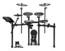 Roland - TD-17K-L Electronic Drum Kit w/MDS-COM Stand