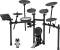 TD-17K-L Electronic Drum Kit w/MDS-COM Stand