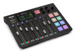 RODE - RODECaster Pro Integrated Podcast Production Studio