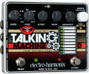 Electro-Harmonix - Talking Machine