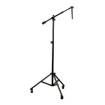 Yorkville Sound - Professional Studio Boom Stand with Wheels
