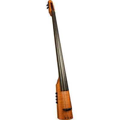 ns designs crt series double bass 4 string long mcquade musical instruments. Black Bedroom Furniture Sets. Home Design Ideas