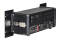 RM-40 Rackmount Set For TM36/40H & GM36/40H