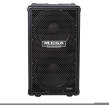 Mesa Boogie - Subway Ultra-Lite 2x15 Vertical Bass Cabinet