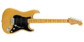 Fender - FSR American Professional Stratocaster, Ash w/Maple Neck - Butterscotch Blonde