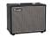 Fillmore 19'' 1x12 Extension Cabinet