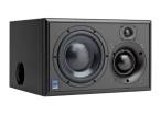 ATC Loudspeakers - SCM25A Pro 3-Way Compact Active Reference Monitor - Right Hand