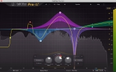 FabFilter - Pro-Q 3 - Download