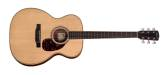 Larrivee - Artist Series Orchestra Acoustic - Spruce/Rosewood w/ Case
