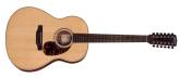 Larrivee - L-Body Spruce/Rosewood 12 String Guitar