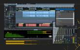 Magix Software - Samplitude Pro X4 Suite