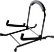 Yorkville Sound - Super-Compact Folding Guitar Stand - Acoustic