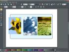 Magix Software - Xara Web Designer - Download