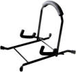 Yorkville Sound - Super-Compact Folding Guitar Stand - Electric