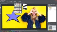 Magix Software - Xara Photo & Graphic Designer - Download