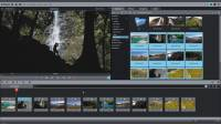 Magix Software - Movie Edit Pro 2019