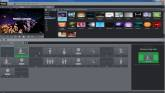 Magix Software - Movie Edit Pro Plus 2019 - Download