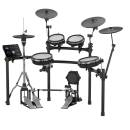 Roland - TD-25KVS with New Stand