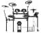 TD-25KVS Electronic Drum Kit with Stand