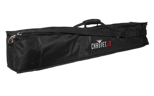CHS-60 LED Bar Bag