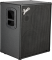 Rumble 210 Cabinet V3 - Black/Black
