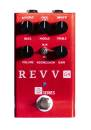 Revv - G4 Red Channel 4 Pedal