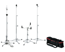 Tama - HC4FB Classic Stand Hardware Kit  - 4 Piece w/Bag