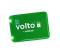 Volto 3 Rechargeable Power Supply