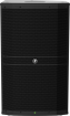 Mackie - DRM215 1600W 15 Professional Powered Loudspeaker