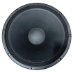 Celestion - 15 Inch 8 Ohm 300 Watt Program Raw Speaker