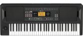 Korg - EK-50 61-key Entertainer Keyboard