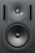 Behringer - B2030A - Active Monitor