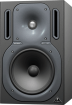 Behringer - B2031A - 265w Active Monitor