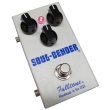 Fulltone Custom Effects - Soul Bender