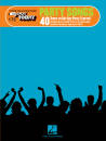 Hal Leonard - Party Songs: E-Z Play Today Volume 175 - Electronic Keyboard - Book