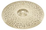 Meinl - Byzance Foundry Reserve Light Ride - 20