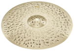 Meinl - Byzance Foundry Reserve Light Ride - 22