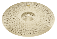 Meinl - Byzance Foundry Reserve Ride - 20