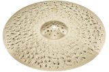 Meinl - Byzance Foundry Reserve Ride - 22
