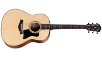 Taylor Guitars - 317e Grand Pacific Acoustic-Electric Guitar with V-Class Bracing, ES2 & Case - Natural