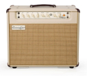 Mesa Boogie - California Tweed 6V6 4:40 1x12 Combo Amplifier