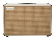 Mesa Boogie - California Tweed 2x12 Extension Cabinet