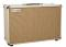 California Tweed 2x12 Extension Cabinet