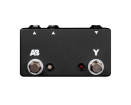 JHS Pedals - Active A/B/Y Pedal