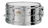 Yamaha - CSS-A Series 5x14 Concert Steel Snare Drum