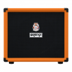 Orange Amplifiers - Bass 112 Cab