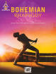 Hal Leonard - Bohemian Rhapsody: Music from the Motion Picture Soundtrack - Guitar TAB - Book